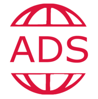 ads-software-coimbatore